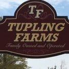 Bert Tupling Tupling Farms Ltd., Melancthon